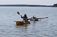 Name: 201.jpg