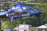Name: Color sheme 03 - Duke University Medical Center Life Flight.jpg