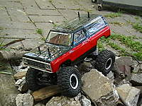 Name: IMGA0185.jpg