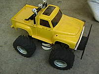Name: IMGA0250.jpg