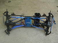 Name: IMGA0712.jpg