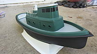 Name: 004 - Copy (2).jpg