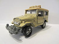 Name: 021 - Copy (2).jpg