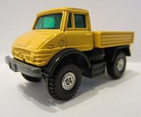 Name: 023 - Copy (2).jpg