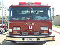 Name: DSCN2050.jpg