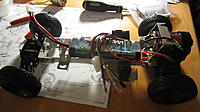 Name: 132.jpg