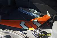Name: SLOPE 117.jpg