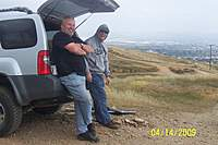 Name: SLOPE 004.jpg