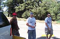 Name: slope bills hill #2 002.jpg
