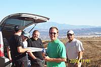 Name: wingfest2 002.jpg