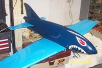Name: thumb-SLOPE 001.jpg