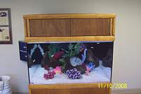 Name: SLOPE 014.jpg