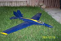 Name: SLOPE 001.jpg