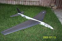Name: SLOPE 002.jpg