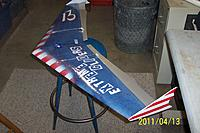 Name: Danwing Xtreme Gliders 48 001.jpg