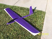 Name: Deadbeat..Der Klein 001.jpg