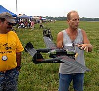 Name: Geneseo12 067.jpg