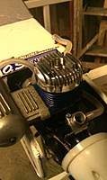 Name: engine_cap_mounted.jpg