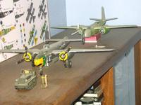 Name: P) B-25 & A-20.jpg