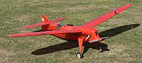 Name: John%202%20Lancer.jpg