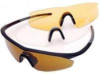 Name: cycling glasses.jpg
