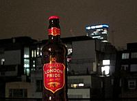 Name: London_Pride_1.jpg