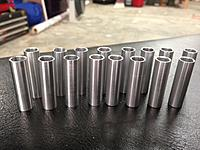 Name: bushings.jpg