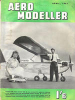 Name: Aeromodeller Cover.jpg