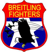 Name: Brietling-Badge.jpg