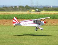 Name: Inflight-k-(Cub-takeoff).jpg