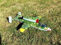 Name: Web-Crash-Flight_1.jpg