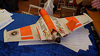 Name: FunJet-Turbine_1.jpg