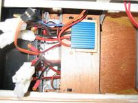 Name: IMG_0533.jpg