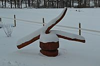 Name: Compressed_0777.jpg