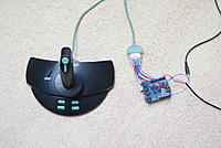 Name: DSC_7807.geaendert.jpg