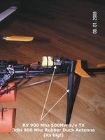 Name: heli det3.jpg