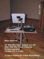 Name: base.jpg