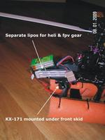 Name: heli det1.jpg