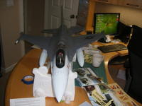 Name: F16D 002.jpg