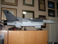 Name: F16D 001.jpg