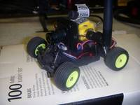 Name: MicroTFPV.jpg