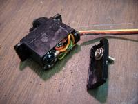 Name: TwinStarIIPnT.jpg