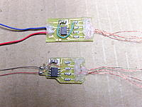 Name: changed power wires and cut board to save weight.jpg
