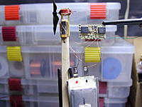 Name: test connected direct to lipo.jpg