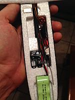 Name: IMG_5983.jpg