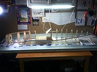 Name: fuse 2.jpg
