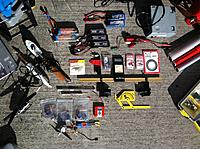 Name: Lot6.jpg