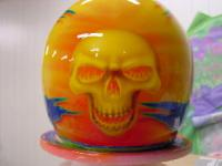 Name: Helmet1.jpg