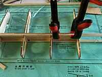 Name: IMG_0634.jpg