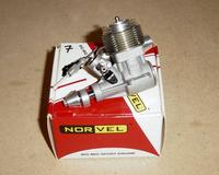 Name: norvel_074_6.jpg